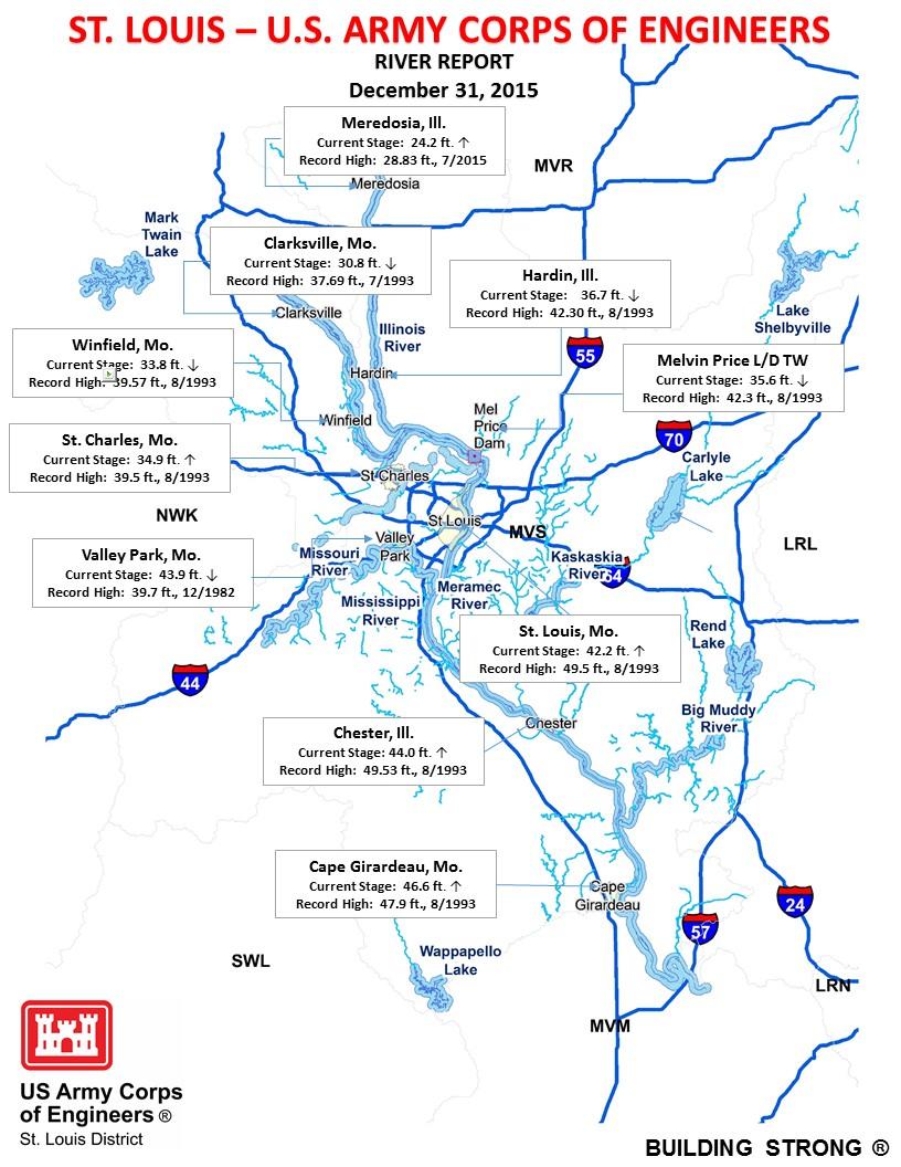 St  Louis District > Media > Images