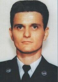 Medal of Honor recipient Vietnam.