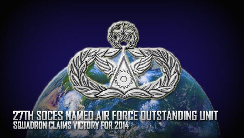 (U.S. Air Force graphic/Staff Sgt. Alexxis Mercer)