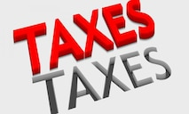Team Osan's 2015 Tax Center will be open Feb. 11 through April 15, 2015 at the Education Center. Each visit is by appointment only; no walk-ins will be accepted. To schedule an appointment, please call the legal office at 784-6713, 784-9093, or 784-8819.