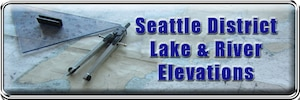 Lake & River Elevations