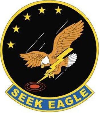 SEEK EAGLE