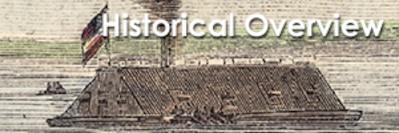 CSS GA Historical