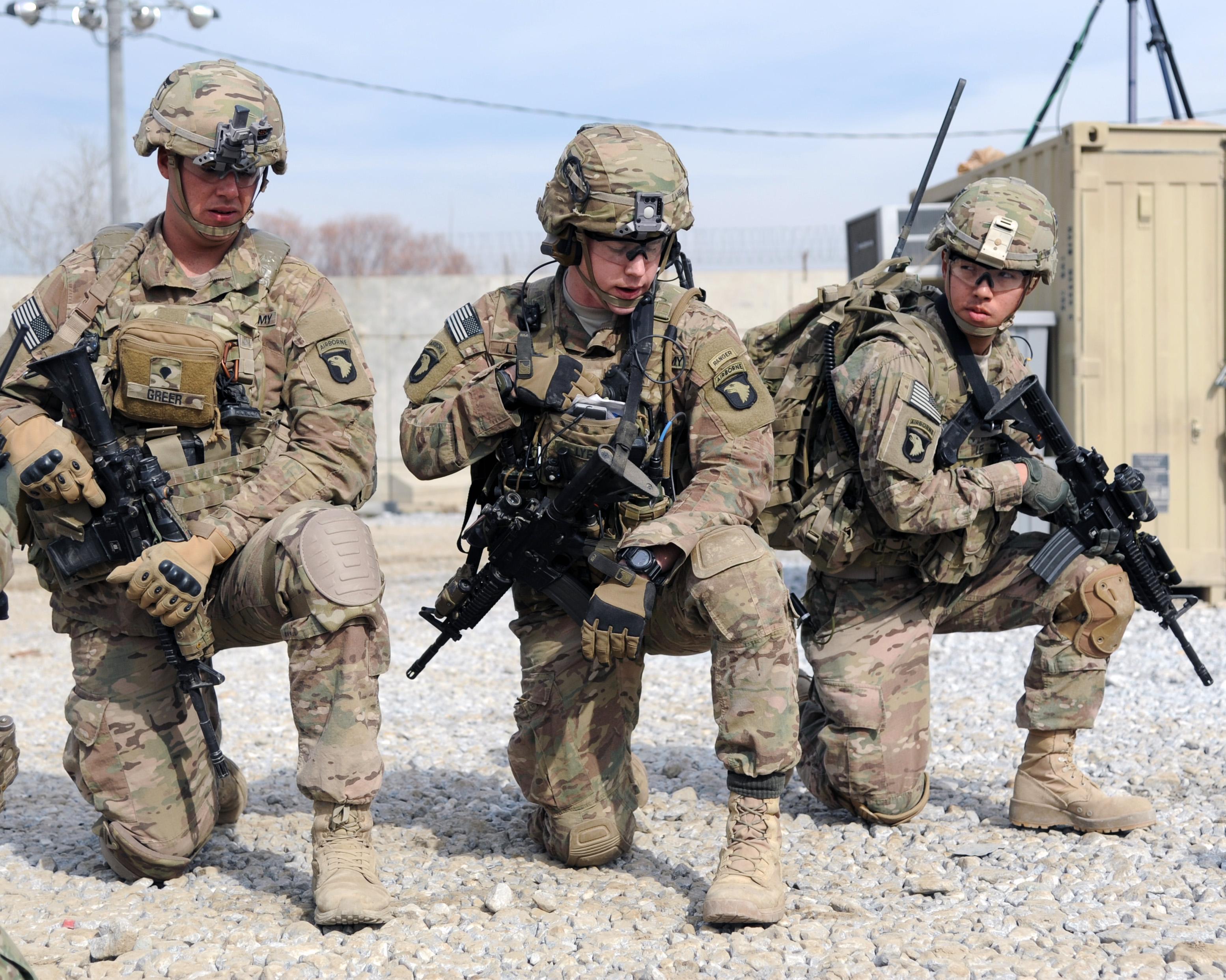 us army soldier scorpion multicam w2ocp 2016