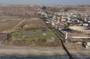 Monument Mesa view from the ocean. Source: Tijuana River National Estuarine Reserve