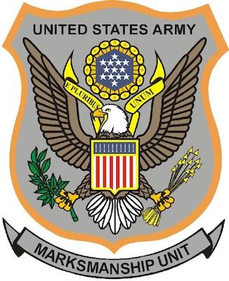 The USAMU enhances the Army's recruiting effort, raises the Army's marksmanship proficiency, and supports the Army's small arms research and development initiatives in order to raise the Army's overall combat readiness. www.usamu.com