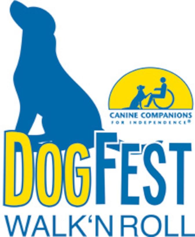 Dogfest Walk-n-Roll