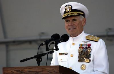 US_Navy_william_fallon.jpg
