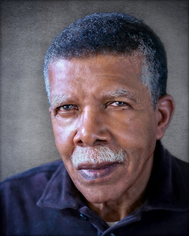 Col. Joseph C. Ramsey was the first and only African-American commander of the Air Reserve Personnel Center when it was previously located at the former Lowry Air Force Base, Colorado. He served as the 21st ARPC commander from May 16, 1987 until Aug. 23, 1991. Since retiring from the Air Force, Ramsey has done management consulting in Europe, Africa and the Middle East in service of his clients. (U.S. Air Force courtesy photo)