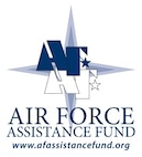 Air Force Assistance Fund Logo