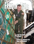 Freedom Flyer February 2015