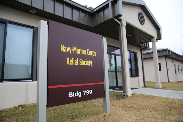 People face different hardships at different times in their lives with different resources, and service members are no different. One of the resources available to Marines and sailors is the Navy Marine Corps Relief Society, which is currently holding their 2015 active duty fund drive.