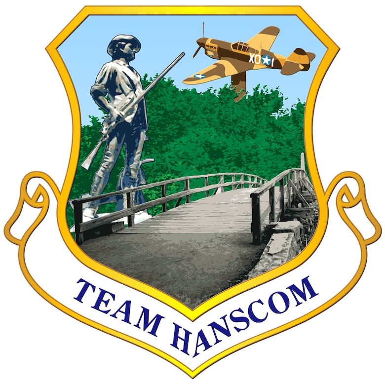 Team Hanscom celebrated its annual award winners during an awards ceremony at the Hanscom Conference Center Feb. 26.
