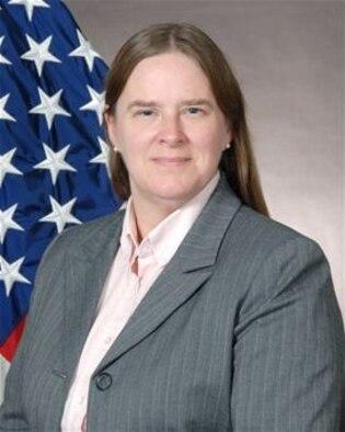 Rebecca L. Westlake