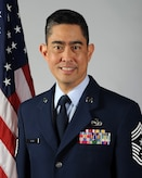 Chief Master Sergeant Brian C. L. Wong is the Command Chief Master Sergeant, Fourth Air Force, March Air Reserve Base, California. Fourth Air Force has command supervision of the Reserve's long-range airlift and air refueling units located throughout the continental United States, Hawaii and Guam.