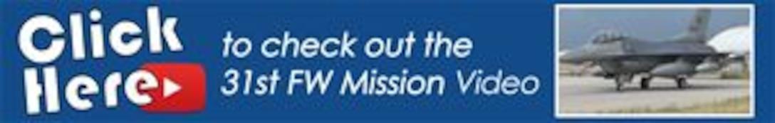 Mission Video