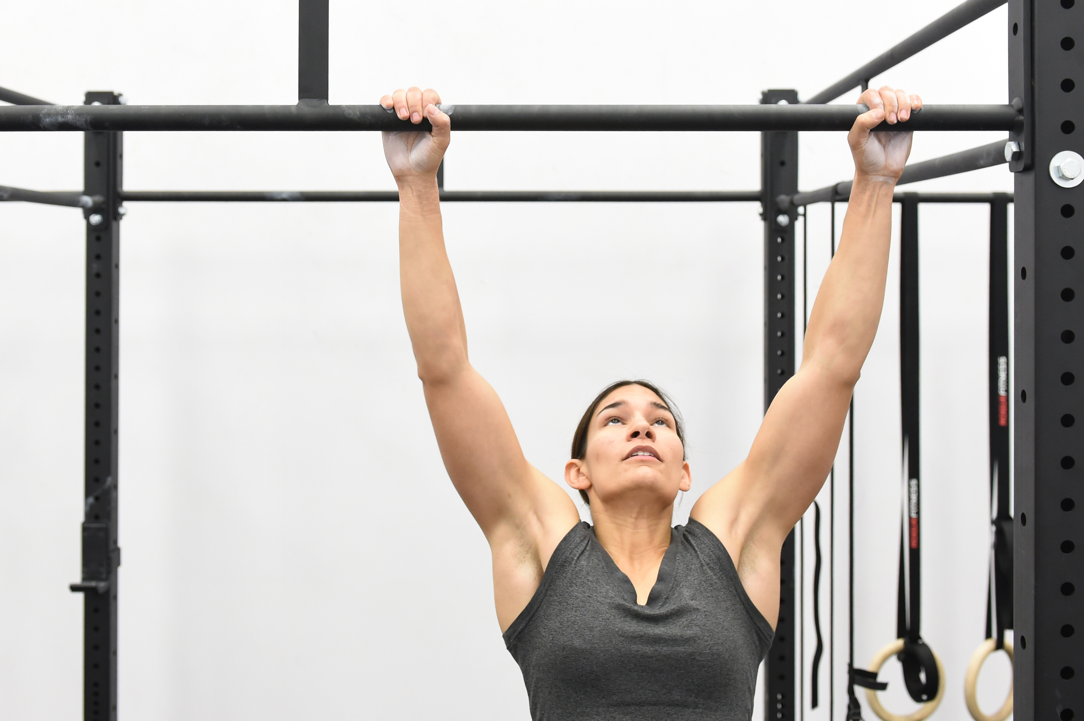 Image result for pull up bar