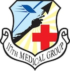 117th Medical Group