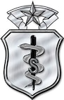 Biomedical sciences corps (Courtesy graphic)