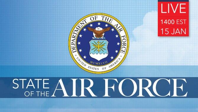(U.S. Air Force graphic/Brandon DeLoach)