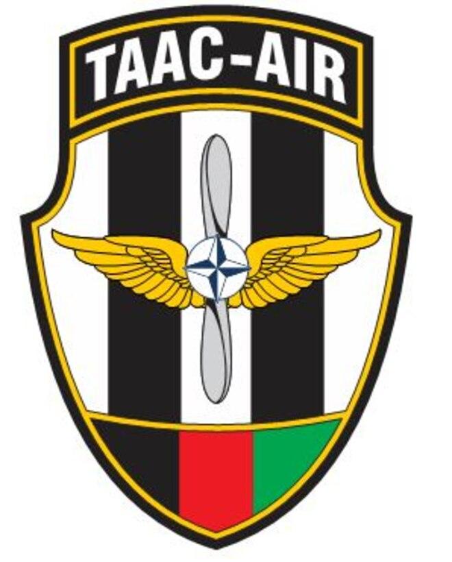 TAAC-Air Patch