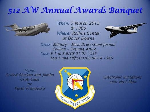 Afit E-Invite is best invitations template
