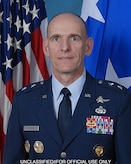 UNCLASSIFIED//FOR OFFICIAL USE ONLY: US CYBERCOM  COS MGen Jim Keffer jhkeffe
