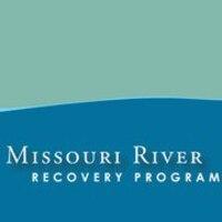 Logo - MRRP