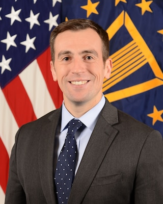 Deputy Assistant Secretary of Defense (Readiness)