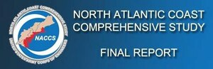 North Atlantic Coast Comprehensive Study