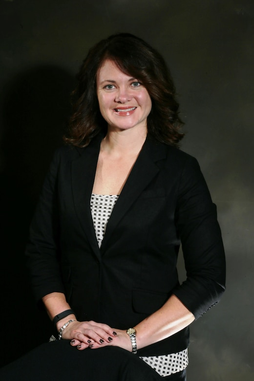 Vicksburg, Miss… The U. S. Army Corps of Engineers Vicksburg District has selected Jennifer Mallard as Chief of the Operations Division's Regulatory Branch.