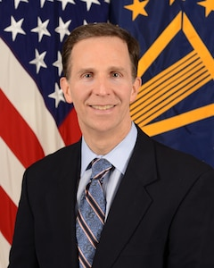 Principal Deputy Assistant Secretary of Defense for Strategy, Plans, and Capabilities