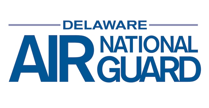 Delaware Air National Guard: Always on mission