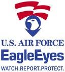 115 FW Eagle Eyes