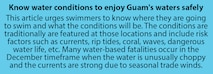 Water Safety Tab Related Articles Final Graphic 2