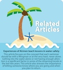 Water Safety Tab Related Articles Final Graphic 1