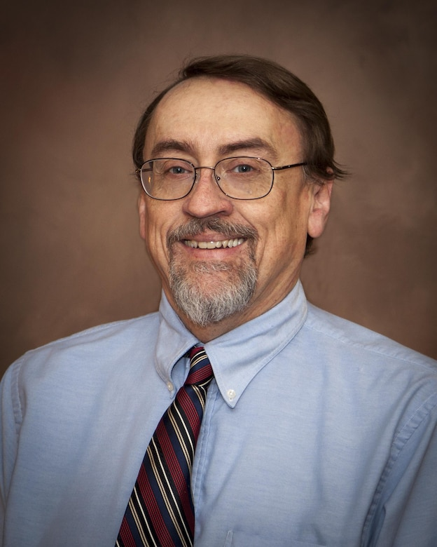 Sheldon Edd was selected as the U.S. Army Corps of Engineers, Mississippi Valley Division, Construction Management Excellence Award recipient in 2015.