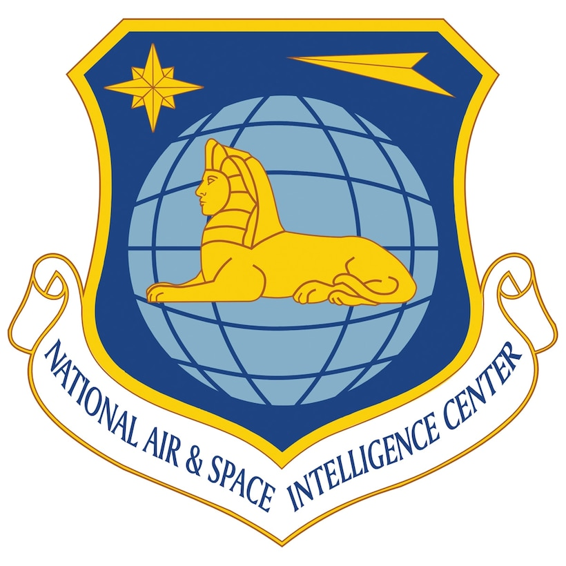 National Air and Space Intelligence Center