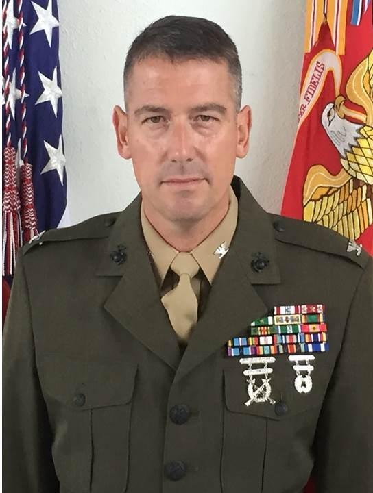 Staff military  Wikipedia