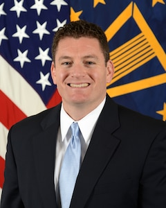 Deputy Assistant Secretary of Defense for Special Operations and Combating Terrorism