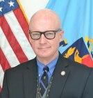 Bio Photo for RE Burnett, PhD