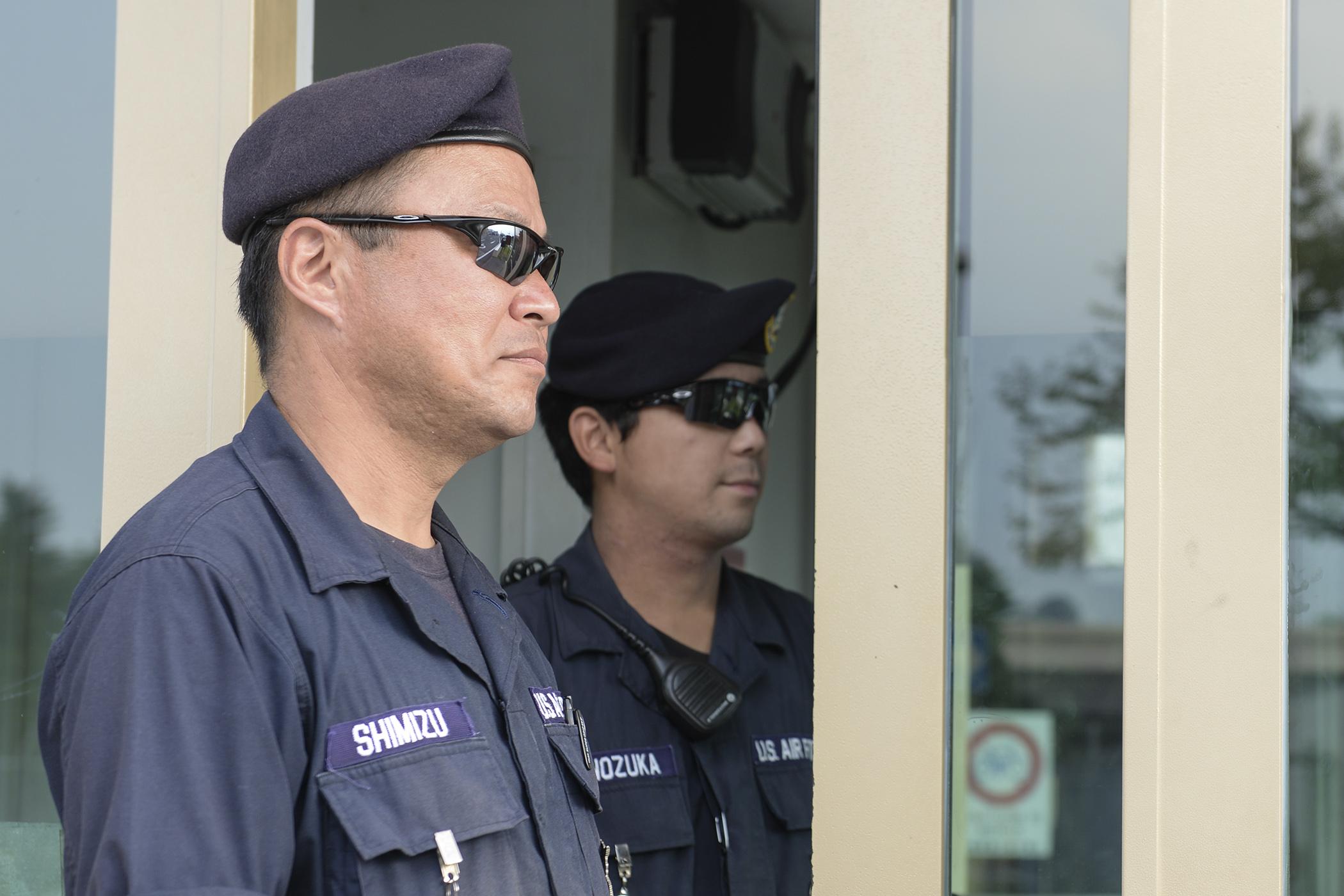yokota guys Pmoc yokota 29 likes welcome to the official yokota air base protestant men of the chapel (pmoc) facebook page.