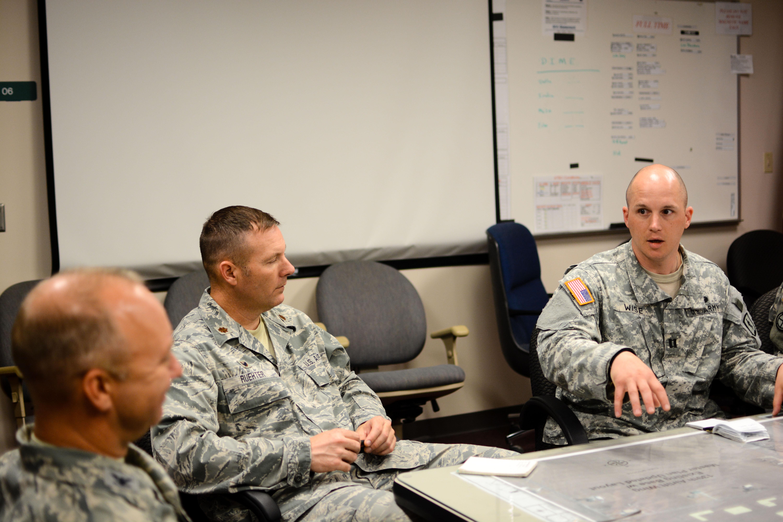 united states army basic training wikipedia