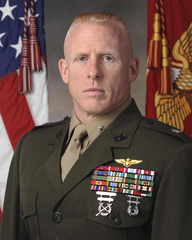 General Officer Assignments  defensegov