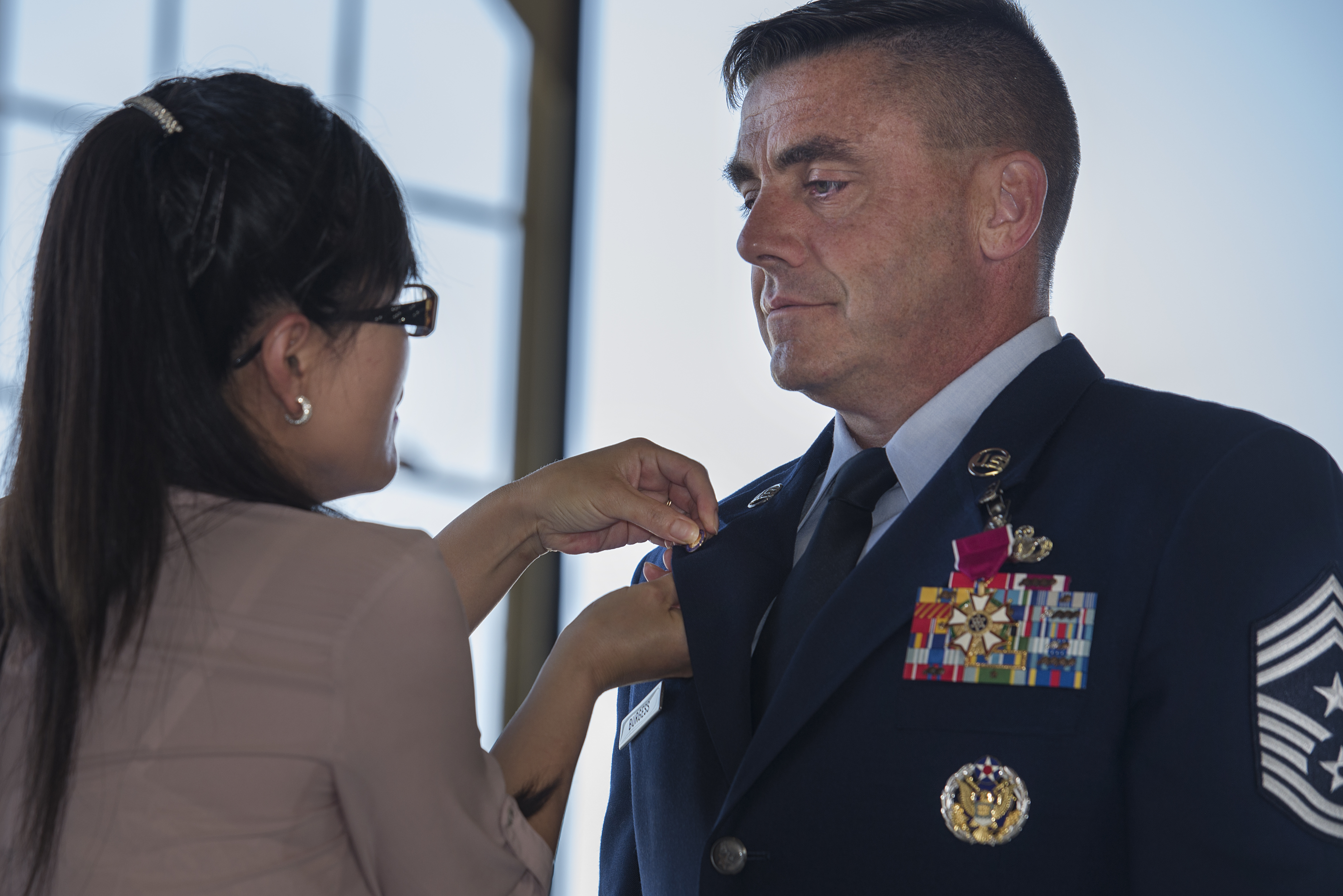 sheppard afb senior dating site Scribd is the world's largest social reading and publishing site  sheppard afb a male airman and a  documents similar to sex assault convictions.