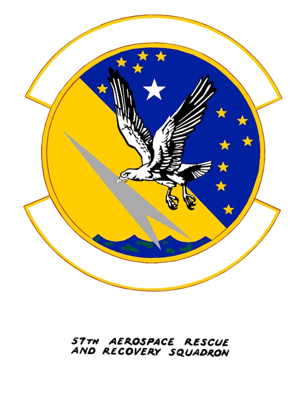 In accordance with AFI 84-105, chapter 3, commercial reproduction of this emblem is NOT authorized without permission of the organization's commander.
