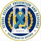 To contact the SARC  Osan: Capt Sevrena Gordon, 784-7272/1036 Osan Army: SFC Marcus Robinson DSN 158, 010-5017-4277  Kunsan: Capt Keturah Johnson, 782-7272/7252