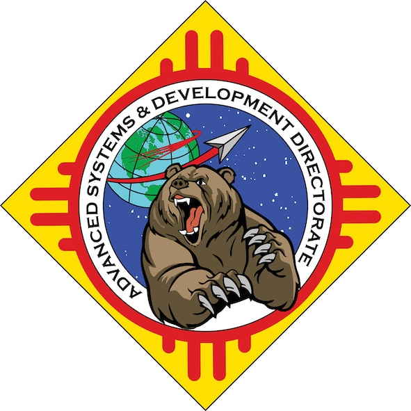 SMC Advanced Systems and Development Directorate logo