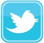 Social Media Icon – June 2015 Update