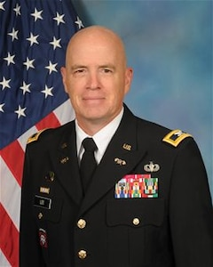 U.S. Army COL Mark A. Lee is the Deputy Commander for Joint Base San Antonio and the Vice Commander of the 502 Air Base Wing. The 8,000-person 502nd ABW consolidates 49 installation management support functions for a military community with an annual operating budget of more than $700 million and a $32 billion plant replacement value. It encompasses more than 80,000 full-time personnel, 145,000 students and a retiree community of more than 250,000. The 502nd ABW also supports in excess of $4.5 billion in directed projects. The Wing has host base responsibilities for Joint Base San Antonio-Fort Sam Houston, Lackland and Randolph.